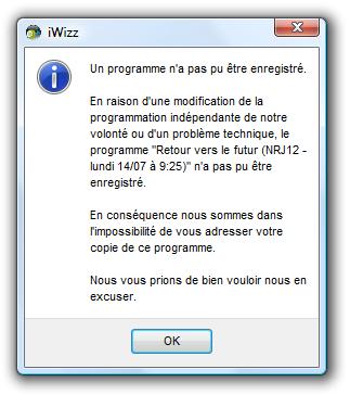 iwizz