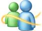 Windows Live Messenger 9