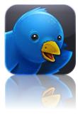 Twitteriffic