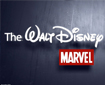 Disney absorbe Marvel