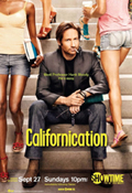 californication_s3