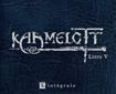 Kaamelott Livre V disponible sur l'iTunes Store!