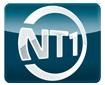 NT1 fait sa rentrée!