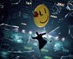 Watchmen: De la création du Buzz à la sortie en DVD