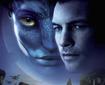 Avatar : Les photos de la conférence de presse