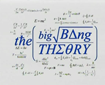 Une version inédite du pilote de The Big Bang Theory circule sur Internet