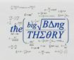 Une version inédite du pilote de The Big Bang Theory circule sur Internet