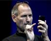 Steve Jobs : «Le DAS de l'iPhone 4 est plus bas que le 3GS», ou pas !