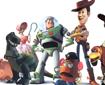 [Concours – Terminé] Grand Jeu Toy Story 3 : 5 notebooks et 5 Mugs à gagner !
