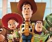 [Critique] Toy Story 3