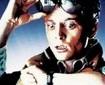 Michael J. Fox tourne à nouveau le teaser de Retour Vers Le Futur !