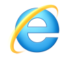 L'interface d'Internet Explorer 9 se dévoile en image