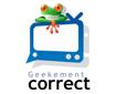 MAJ : [Evènement] Soirée Geekement Correct by Microsoft Frogz