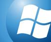 Microsoft dévoile ses Windows Phone 7