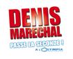 [Concours] 3 DVD du dernier spectacle de Denis Marechal à gagner !