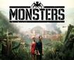 [Concours Express] 2 places à gagner pour la projection privée de Monsters