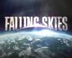 Premier trailer pour Falling Skies de Steven Spielberg