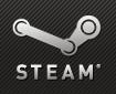Pour Noël, Steam casse les prix !