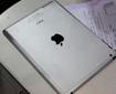 Qu'attendre de l'iPad seconde génération ?