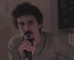 [Teaser – Interview] Arnaud Tsamere dans les coups de coeur de Mr Awesome