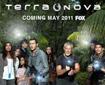 Terra Nova : Le premier trailer !