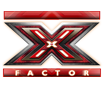 X-Factor version M6 : A quoi s'attendre ?