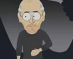 Quand South Park se paie Apple, l'iPad, l'iPhone et Steve Jobs