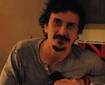 Interview : Arnaud Tsamere pour les coups de coeur de Mr.Awesome