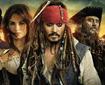 [Critique] Pirate des Caraïbes : La fontaine de jouvence de Rob Marshall
