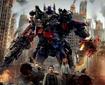 [Critique] Transformers 3 : La Face cachée de la Lune de Michael Bay
