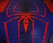 The Amazing Spiderman : Poster & bande-annonce teaser !