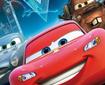 [Critique] Cars 2 de Brad Lewis et John Lasseter