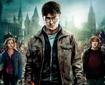 [Critique] Harry Potter et les reliques de la mort – Partie 2 de David Yates