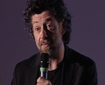 [Vidéo] Andy Serkis nous parle de La Planète des Singes : Les Origines