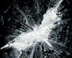The Dark Knight Rises : Le teaser est enfin là !