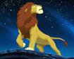 [Avis] Le Roi Lion en 3D