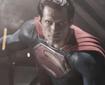 Le Superman de Zack Snyder dit adieu au slip sur le pantalon