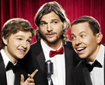 Two and a Half Men saison 9 : Le sort de Charlie dévoilé