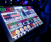 Microsoft fait rêver les DJs avec sa table Emulator