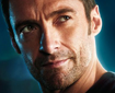 [Critique] Real Steel de Shawn Levy avec Hugh Jackman