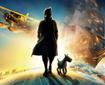 [Critique] Les Aventures de Tintin : Le Secret de la Licorne