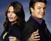[Concours] Castle saison 3 : Un coffret DVD et des goodies à gagner !