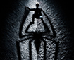 J'ai vu 8 minutes du film The Amazing Spider-Man de Marc Webb