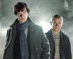 Sherlock saison 3 : Premier teaser !