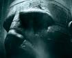 Retour sur la preview de Prometheus avec l'équipe du film !