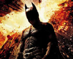 [Critique] The Dark Knight Rises de Christopher Nolan