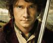[Critique] Le Hobbit : un voyage inattendu de Peter Jackson