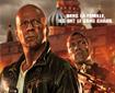 [Critique] Die Hard : belle journée pour mourir de John Moore