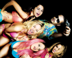 [Critique] Spring Breakers de Harmony Korine