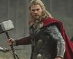 Thor : Le Monde des Ténèbres : Bande-Annonce Teaser